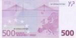 изображения моста в Нормандии на 500 Евро