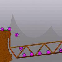 fwg-bridge-2 игра строить мост
