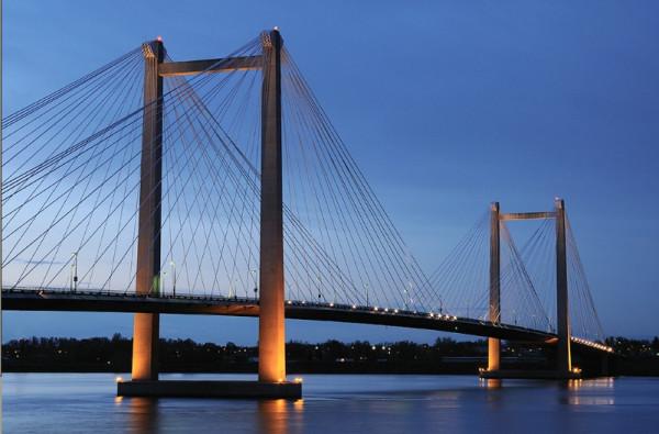 Мост Паско Кенневик