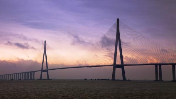 Мост Сутонг