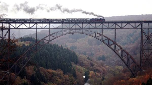 Мост Мюнгстенер
